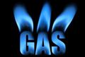 "Gas sạch, gas ""bẩn"""