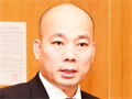 Vu Ba Phu appointed Petrolimex Deputy General Director