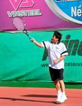 Tin ảnh: Hội thao CBCNV và khách hàng CTXD Phú Khánh năm 2013