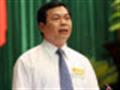 Bộ trưởng Vũ Huy Hoàng gửi thư chúc mừng cộng đồng doanh nhân