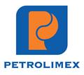 Giấy chứng nhận đăng ký nhãn hiệu Petrolimex tại Trung Quốc theo đăng ký quốc tế số 1084644