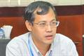 Petrolimex Sài Gòn gặp mặt BTV website www.kv2.petrolmex.com.vn
