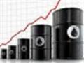 Thế giới chuẩn bị đối mặt với đợt tăng giá dầu mới