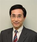 Bản cung cấp thông tin của người nội bộ mới Yoshihiro Sato