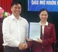 Thương hiệu DMN Petrolimex tại thị trường Quảng Trị đang trên đà phát triển mạnh