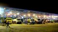Petrolimex Đà Nẵng với APEC 2017