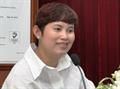 XNBL Petrolimex Sài Gòn triển khai hợp tác kinh doanh xăng dầu theo NĐ 83 & TT 38