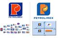 Logo Petrolimex/PLX: Xưa & Nay