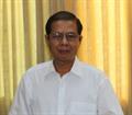 Phó chủ tịch UBND TP. Cần Thơ Nguyễn Thanh Dũng thăm, làm việc tại Petrolimex Cần Thơ