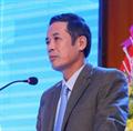 Đổi mới, sáng tạo, phát huy vai trò DN dẫn đầu tỉnh Quảng Bình