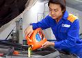 Dầu nhờn Petrolimex khuyến mại trên toàn quốc từ 24/3-24/5