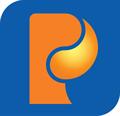 Báo cáo tài chính năm 2015 của Công ty mẹ - Tập đoàn Xăng dầu Việt Nam