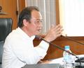 Đảng ủy Tập đoàn Xăng dầu Việt Nam hội nghị giữa nhiệm kỳ (2010-2015)