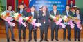 2018, Petrolimex Thái Bình nộp ngân sách tăng 22%