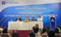 Tin ảnh: Roadshow Petrolimex tại Hà Nội