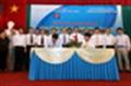 """Tổng công ty Xăng dầu Việt Nam hỗ trợ huyện Đồng Văn (tỉnh Hà Giang) """"giảm nghèo nhanh và bền vững"""""""