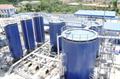 PLC: Kho Nhựa đường Thọ Quang chính thức hoạt động từ 18/6
