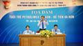 Tuổi trẻ Petrolimex Sài Gòn - Để tiến xa hơn
