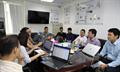 Kiểm thử phần mềm TĐH tại Kho Xăng dầu Mông Dương