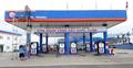 CHXD Quốc Tuấn đã tháo gỡ dấu hiệu xâm phạm nhãn hiệu Petrolimex