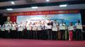 5 CBCNV-NLĐ Petrolimex được tôn vinh