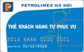 """Khách hàng mua xăng dầu tại CHXD Petrolimex Hà Nội theo phương thức """"tự phục vụ"""" được hưởng ưu đãi 50 đồng/lít"""