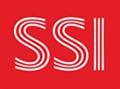 SSI hướng dẫn giao dịch chứng khoán