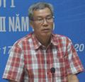 PKC hoàn thành vượt mức kế hoạch Quý I/2015