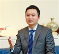 """Petrolimex chairman: """"Petrolimex will reform strongly to become large-scale energy group"""""""