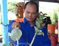 Hành trình Petrolimex ký sự tại miền Tây Nam Bộ (4)