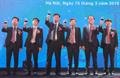 PCC-1 kỷ niệm 50 năm Ngày thành lập (17.3.1969 - 17.3.2019)