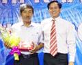 Petrolimex Khánh Hòa hội nghị khách hàng 2018
