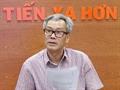 Petrolimex Sài Gòn: Học tập phong cách làm báo của Chủ tịch Hồ Chí Minh