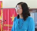 Đoàn đại biểu HĐND tỉnh Bắc Giang thăm, làm việc tại Petrolimex Hà Bắc