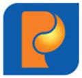 Báo cáo tài chính hợp năm 2013 của Tập đoàn Xăng dầu Việt Nam