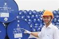 """PLC ra mắt dòng sản phẩm mới: """"Dầu Turbine EP"""" chất lượng cao"""