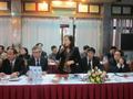 Dự án ERP: Truyền thông go-live tại Petrolimex Quảng Ninh