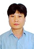 """Kế toán trưởng Petrolimex Lưu Văn Tuyển được giao nhiệm vụ """"Người công bố thông tin"""""""
