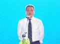 Bài phát biểu của Chủ tịch HĐQT Petrolimex Phạm Văn Thanh tại HNKH toàn quốc