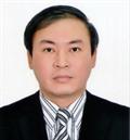Câu chuyện ở Nghệ An và công tác bảo vệ nhãn hiệu Petrolimex