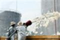 Petrolimex hưởng ứng Tuần lễ Quốc gia về An toàn vệ sinh lao động  – Phòng chống cháy nổ Lần thứ 12