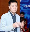 PLC tập huấn truyền thông FB