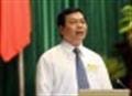 Thư chúc mừng của Bộ trưởng Vũ Huy Hoàng nhân kỷ niệm 60 năm ngày truyền thống Ngành Công Thương Việt Nam