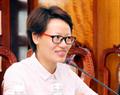 Petrolimex Hà Nội với câu hỏi: Làm thế nào để tin/bài hấp dẫn trên website ?