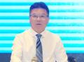 PT&BVTH đảm bảo quyền lợi NTD, gia tăng lợi thế cạnh tranh