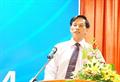 Petrolimex Khánh Hòa hội nghị khách hàng ký kết hợp đồng năm 2015