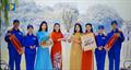 Petrolimex Hà Nội vững bước tiên phong