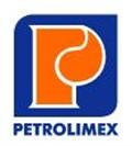 Tổng công ty Xăng dầu Việt Nam giảm giá bán lẻ dầu hoả từ 16 giờ 30 ngày 20 tháng 02 năm 2009
