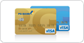 PG Bank hướng dẫn quản lý & sử dụng thẻ an toàn