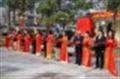 Những phong trào & hoạt động CNVC- LĐ nổi bật năm 2010 của Petrolimex Hà Nội